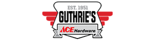 Richland Ace Hardware